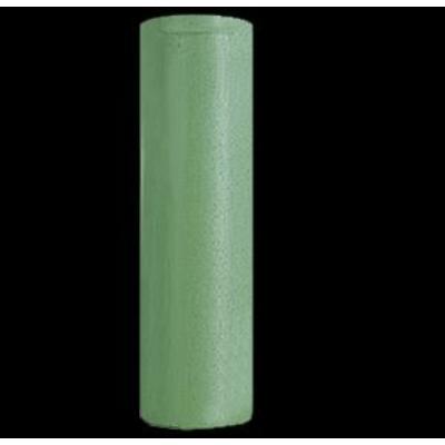 EpsiPol, szereletlen, zöld, henger, 10 db