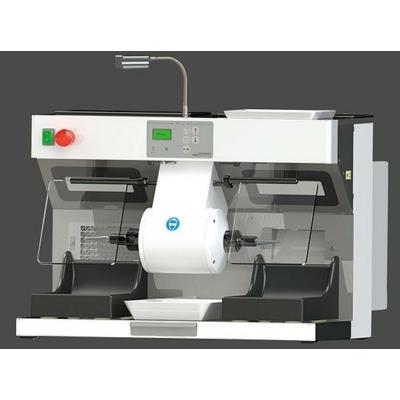 WP-Ex 3000 II polírgép