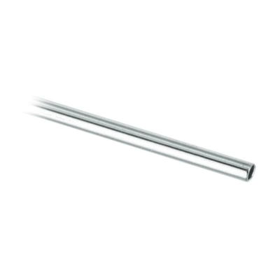 Nemesacél cső, 1,1 mm