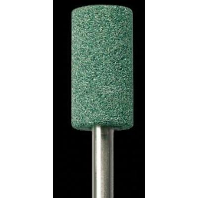 Csiszolókő, NM 731, zöld, 100 db